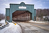 Smolen-Gulf Covered Bridge 005