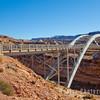 Hite Crossing Bridge
