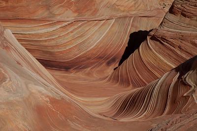 Coyote Buttes_2009_11_HVA