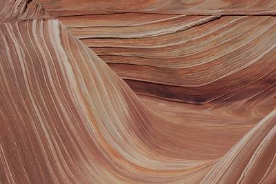 Coyote Buttes_2009_21_HVA