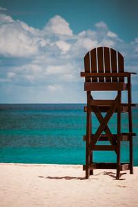 Coz_Beach3
