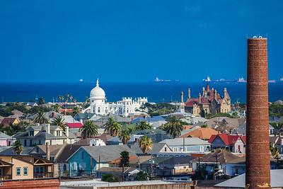 Galveston2