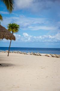 Coz_Beach1