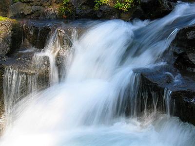 Rogue River (33713148)