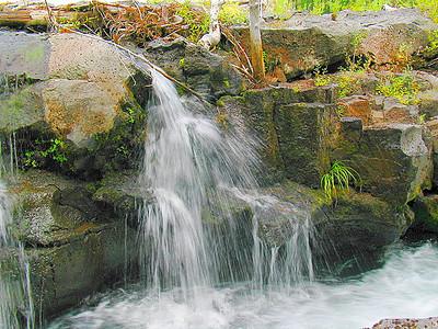 Rogue River (33713153)