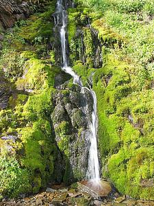 Crater Lake0100 (33713552)
