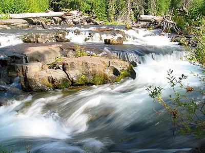 Rogue River (33704478)