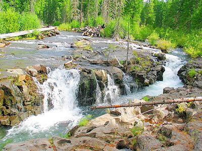 Rogue River (33713157)