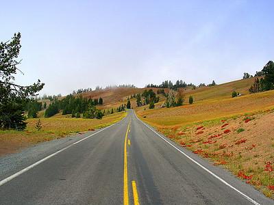 Crater Lake0089 (33713147)
