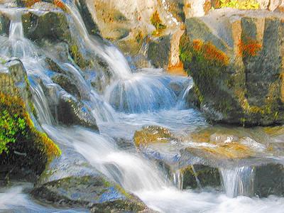 Rogue River (33713149)