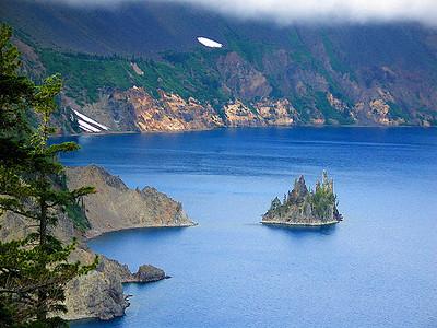 Crater Lake0087 (33713551)