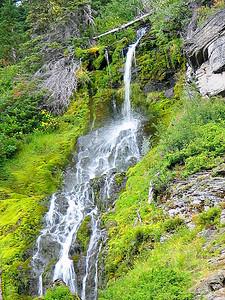 Crater Lake0117 (33704477)
