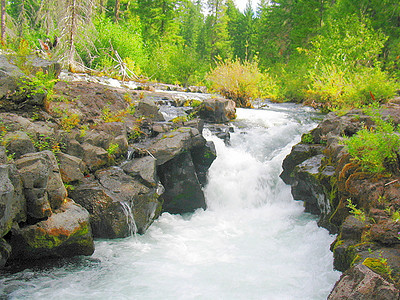 Rogue River (33713154)