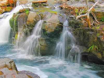 Rogue River (33713151)