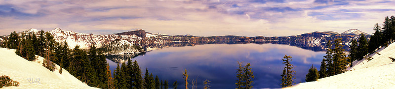 Crater Lake 08 sml