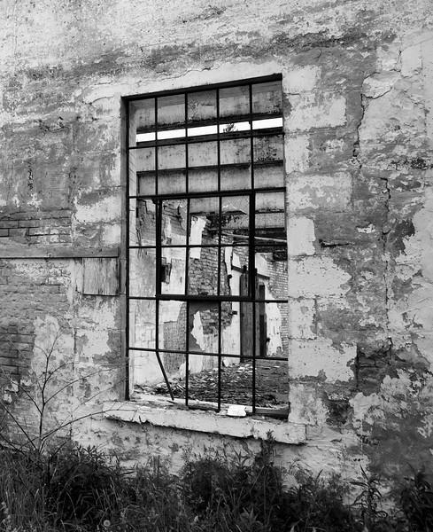Mill Window 4
