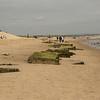 Cresswell Beach