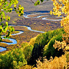 Colorado Fall 9