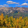 Colorado Fall 7