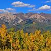 Colorado Fall 7