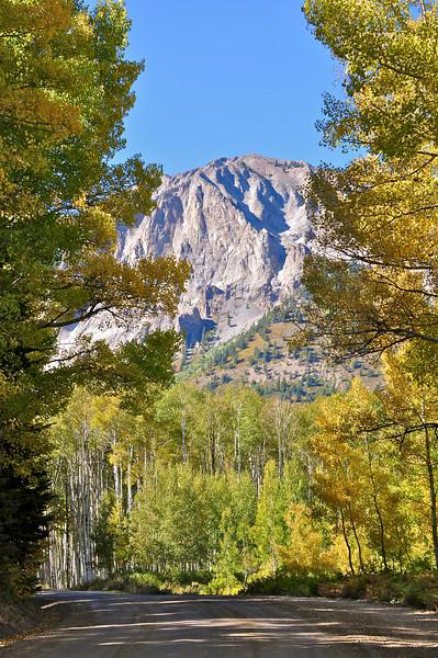 Colorado Fall 5