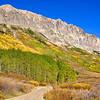 Colorado Fall 11