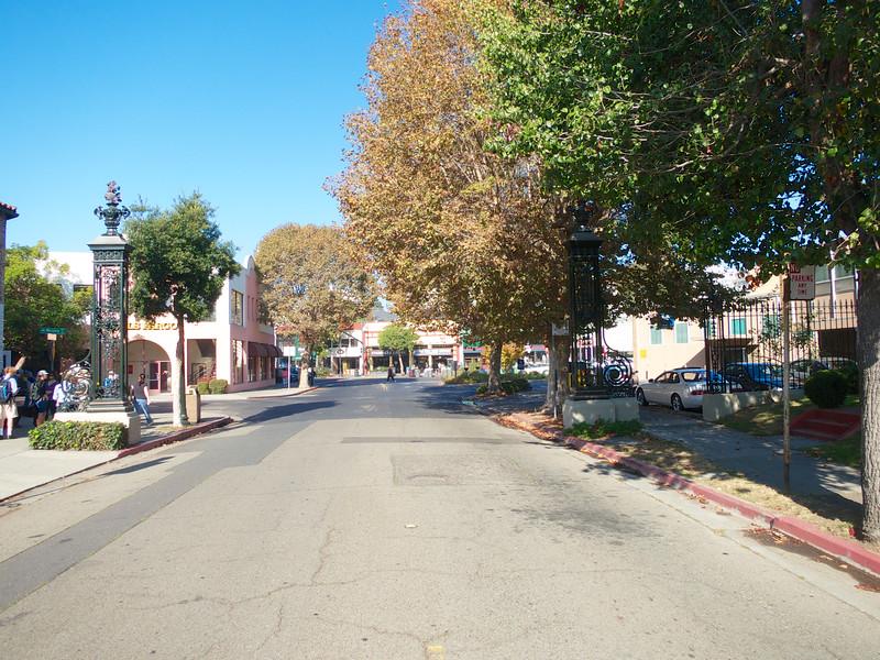 Lakeshore to Park 2014-11-08 at 10-56-21