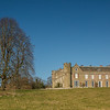 Croft Castle & Parkland - Herefordshire (February 2018)