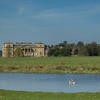 Croome Park - Worcestershire (April 2017)
