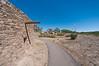 "Aztec National Monument.  NOT an Aztec ruin: <a href=""http://www.nps.gov/azru/"">http://www.nps.gov/azru/</a>"