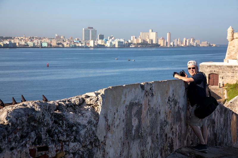 Cuba - Photo Tour #1