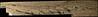 0580_panorama