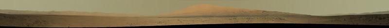 msl_663_panorama