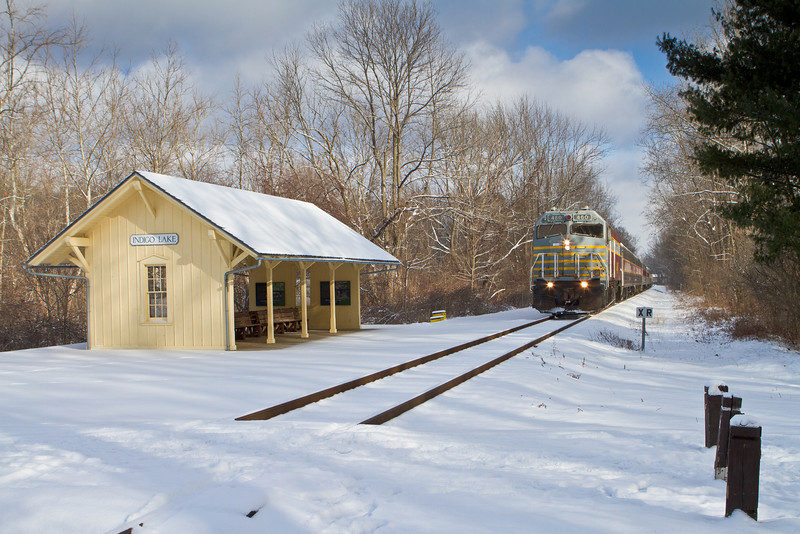 Cuyahoga_Valley_Railroad-0677