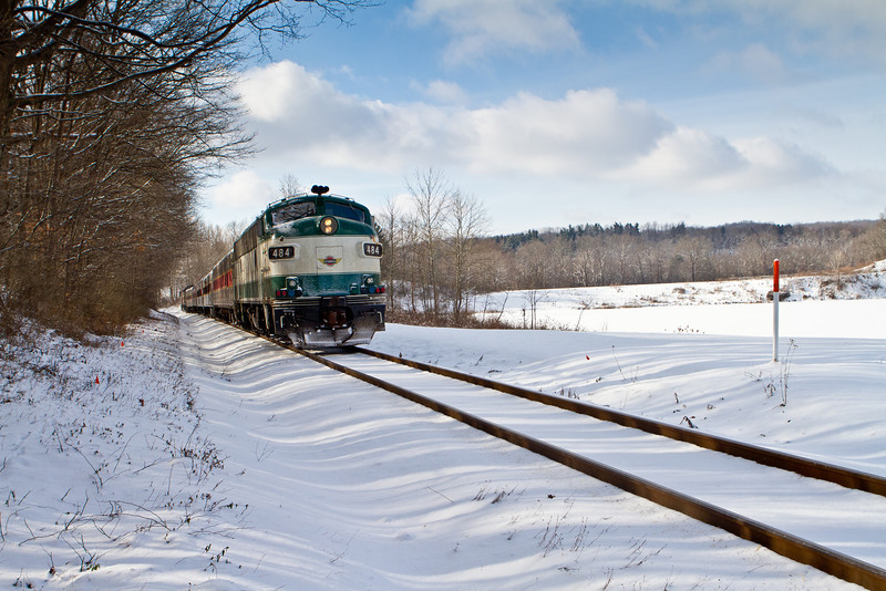 Cuyahoga_Valley_Railroad-0698