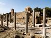 Nicosia_2013 04_4497299