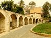 Nicosia_2013 04_4497337