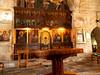 Nicosia_2013 04_4497294