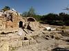 Nicosia_2013 04_4497284