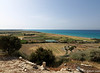 Kourion_2013 04_4497180