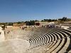 Kourion_2013 04_4497185