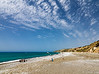 Kourion_2013 04_4497222