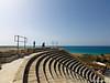 Kourion_2013 04_4497191