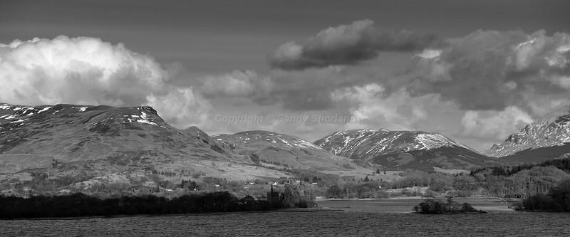 Scotland 2010<br /> <br />  2010
