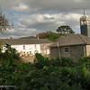 Cornwall 2009<br /> 12816Cornwall 2009<br /> 12816