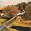 Dartmoor 2009