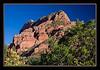 Kolob Canyons, Utah...