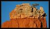 Red Canyon, Utah...