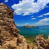 Mono Lake Tuffas 5