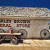 Desert General Store